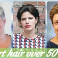 20-Top-Beauty-short-haircuts-for-50-year-old-woman-2019