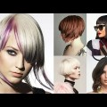 20-Trendy-short-bob-haircuts-Pixie-hairstyles-for-women