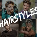 2018-BEST-HAIRSTYLES-FOR-MEN-DONEMAN-EXAMPLES-1
