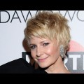 23-easy-pixie-hair-style-Short-haircut-for-women