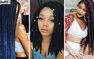 25-Crochet-Box-Braids-Hairstyles-for-Black-Women