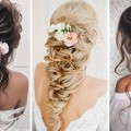 25-Easy-Wedding-Hairstyles-You-Can-DIY-Hairstyles-For-Women-2018