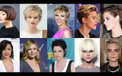 26-Charming-short-pixie-haircuts-collection-Short-hairstyles-for-women