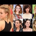 30-Amazing-pixie-hairstyles-Short-bob-haircuts-compilations