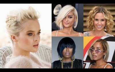 30-Great-Pixie-hairstyles-Short-bob-haircuts-for-women