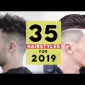 35-Hairstyles-You-wiIll-See-in-2019-Upcoming-Haircut-Trends