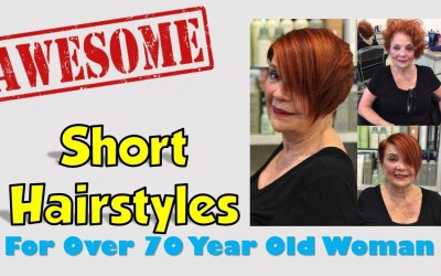 50-Short-Hairstyles-for-Over-70-Year-Old-Woman-2018-2019