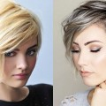 9-Beautiful-Short-Haircuts-for-Ladies-2018-Amazing-Hair-Transformations-for-Short-Hair-