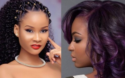Amazing-Hairstyles-Compilation-for-Black-Women-7
