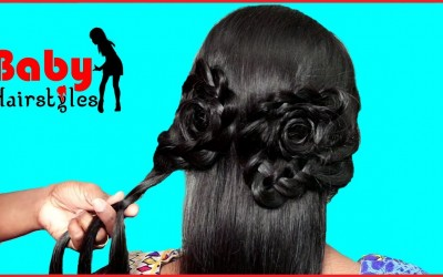 Awesome-Hairstyles-For-Girls-With-Long-Hair-Lovely-Beautiful-Cute-Easy-Girl-Hairstyles