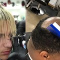 BEST-BARBER-IN-THE-WORLD-BEST-HAIRCUTS-FOR-MENS-E.P-80