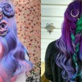 BEST-Extreme-Long-Hair-Color-Transformation-Rainbow-Hairstyle-Tutorials-Compilations