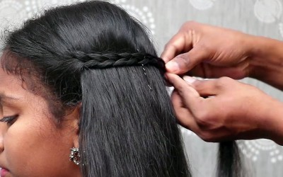 Baby-hair-style-Quick-Easy-Hairstyles-For-Baby-Girls-Long-Hair-Baby-Hair-Style-For-Long-Hair