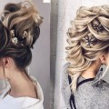 Beautiful-Bridal-Hairstyles-For-Long-Hair-Tutorial-Wedding-Hairstyles-Ideas
