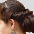 Beautiful-Hairstyles-for-partywedding-Updo-Hairstyles-for-long-hair-Hairstyle-tutorials