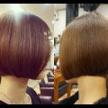 Beautiful-Short-Haircut-for-Women-Short-Haircut-Hairstyles-by-Profesional