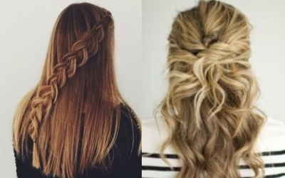 Beautiful-hairstyle-for-Long-Hair-Hairstyle-video-tutorial-Everyday-hairstyles-Part-5