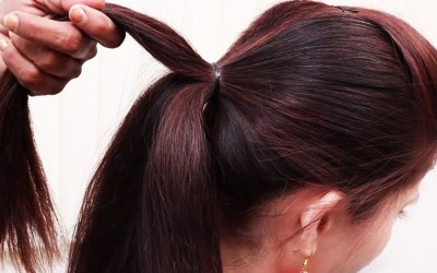 Beautiful-party-hairstyles-for-long-hair-Everyday-hairstyles-for-girls-hair-style-girl