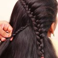 Beautifull-and-easy-Nice-hairstyles-for-cute-little-girlsKids-Hair-Style-videos-2018