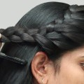 Best-Bridal-Hair-style-for-Long-Hair-Hairstyle-Tutorials-for-Party-Everyday-Hairstyles