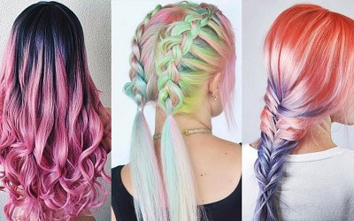 Best-Hairstyle-For-Women-2018-Top-Hairstyle-Part-4