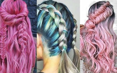 Best-Hairstyle-For-Women-2018-Top-Hairstyle-Part-5