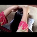 Best-Job-Interview-Hairstyles-for-Women-Simple-Hairstyle-for-School-Women-Fashion-Tips