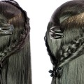 Best-Medium-Length-Hairstyles-for-Women-Hairstyle-Mirror