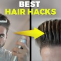 Best-Mens-Hair-Hacks-for-AMAZING-Hairstyles-Alex-Costa