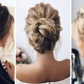 Braids-Hairstyles-2018-20-Easy-Braided-Updo-Hairstyles-For-Women-Compilation