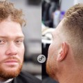Crazy-Hair-Transformation-Mens-Hairstyle-and-Beard-Tutorial