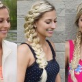 Cute-Braid-Hairstyles-For-Long-Hair-Cool-Braid-How-Tos-Ideas