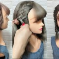 Cute-Little-Girls-Hairstyle-Tutorials-Easy-Hairstyles-For-Short-Hair-Part-3