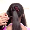 Cute-and-Cool-Hairstyles-for-Girls-Short-Long-Medium-Hair-Styles-STYLE-INDIA