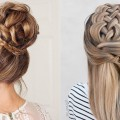 DIY-18-Beautiful-Braided-Hairstyles-for-Long-Hair-EVERYDAY-HAIRSTYLES-IDEAS