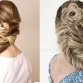 DIY-20-Top-Tips-For-Long-Hair-Beautiful-Braided-Hairstyles-For-Long-Hair