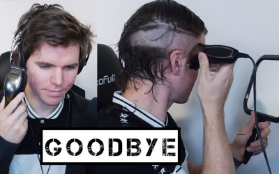 DIY-Haircut-For-Men