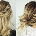 DIY-How-To-Braid-Your-Long-Hair-15-Easy-and-Beautiful-Hairstyles-for-Long-Hair