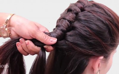 Easy-Everyday-hairstyles-for-girls-Beautiful-Unique-Hairstyles-for-Long-hair-Hair-style-girl