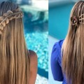 Easy-Hair-Style-for-Long-Hair-Amazing-Hairstyles-Tutorials-Compilation-2018-Part-1