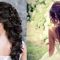Easy-Hair-Style-for-Long-Hair-Everyday-Hairstyles-hair-style-girl-video-6