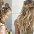 Easy-Hair-Style-for-Long-Hair-TOP-8-Amazing-Hairstyles-Tutorials-Compilation-2018-Part-6