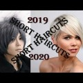 Easy-and-cool-short-haircuts-pixie-hairstyles-for-women