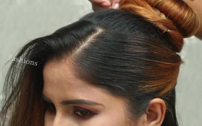 Easy-hairstyles-Tutorials-for-Long-hair-hair-style-girl-Cute-party-hairstyles-hairstyle-2018
