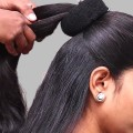Everyday-Hairstyles-for-long-hair-Easy-Hairstyles-for-partywedding-Hairstyles-tutorials