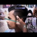 Haircut-Transformation-Tutorial-Mens-Short-Messy-Quiff-Hairstyle-Ts-Salon