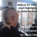 Haircut-for-men-short-hairstyles-by-Amal-Hermuz