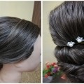 Hairstyle-For-Long-Hair-Bridal-Updo-Tutorial-Juda-Hairstyle-Hair-Bun-Tutorial-For-Long-Hair