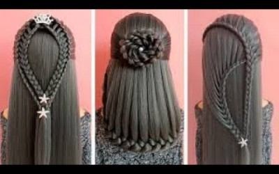 Hairstyle-for-Medium-Hair-New-Hairstyles-Top-20-Hairstyle