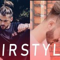 Hairstyles-for-Men-Attractive-Haircut-Hairstyles-for-Men-2018-5